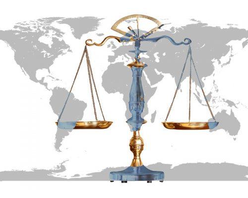 law-419057_960_720